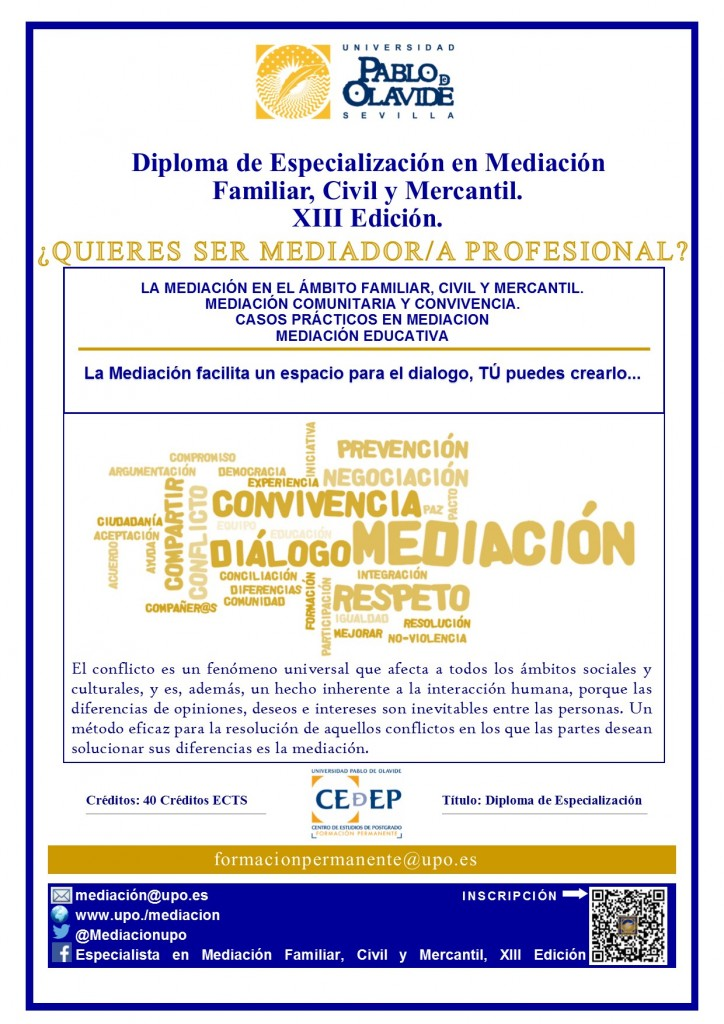 Especialista_Informaciónupo