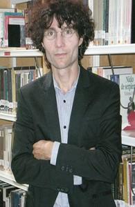 Josemi Valle2